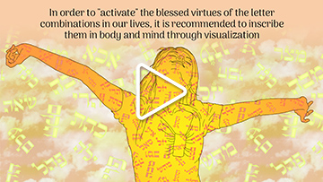 slide016 Play Eng